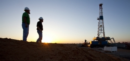 Reforma Energética: Titular de Pemex, el miércoles con diputados