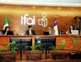 Aprueba Senado en comisiones otorgar autonomía al IFAI