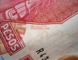 Mercado interno deprimido, por reducción persistente del salario