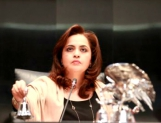 Avanza nuevo IFAI; iniciativa regresa a Diputados