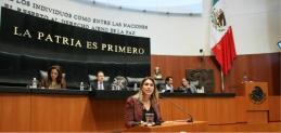 Reporte Legislativo, Cámara de Senadores: Martes 26 de noviembre de 2013