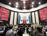 Aprueban diputados reforma en transparencia