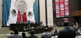 Reporte Legislativo, Cámara de Diputados: Jueves 28 de noviembre de 2013