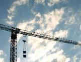 Crece expectativa de inflación; PIB a la baja: Banxico
