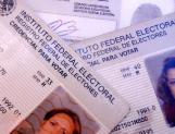 INE afectará consolidación democrática: experto