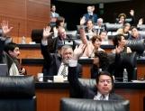 Aprobado, Código Penal Único; va a Diputados
