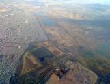 Anuncia SCT nuevo Aeropuerto en Texcoco
