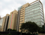Permiten a IMSS subrogar guarderías dentro de empresas