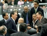 Aprueba Senado Reforma Político- Electoral