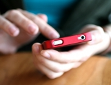 Investiga Ifetel monopolio en telefonía