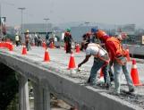 México, entre los países con menor incremento del salario mínimo real en AL