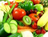 Creció 30% en tres décadas dependencia alimentaria de México