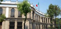 Ordena IFAI a Segob mostrar acuerdos con CNTE, SNTE y Oaxaca