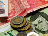 Reforma Fiscal, con visión limitada: Especialista