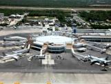 Crece 6% actividad aeroportuaria en 2013