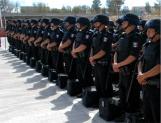 """""""Subsidio para seguridad en municipios no cumple objetivos"""""""