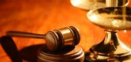 Votarán diputados Código Nacional de Procedimientos Penales