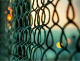 Recibe Edomex más para implementar Sistema de Justicia Penal