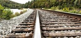 Facultan a SCT para acabar con monopolios ferroviarios