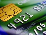 Dará Banxico a Cofece información contra monopolios financieros