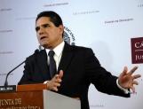 Vuelven a postergar convocatoria para consejeros del INE