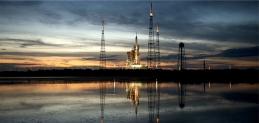 Ciudades espaciales no son ciencia ficción: especialista