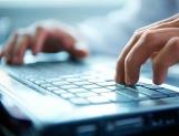 Proponen Ley General de Redes Públicas de Internet de Banda Ancha