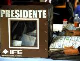 """Reforma Electoral, """"daño irreversible"""" al proceso político del país: expertos"""