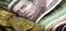 Corrupción afecta principalmente a más pobres