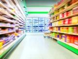 Sigue inflación arriba de 4 por ciento
