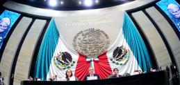 Reporte Legislativo, Cámara de Diputados: Jueves 27 de febrero de 2014