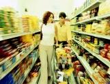 Abren portal del consumidor y revelan las 20 empresas con más quejas