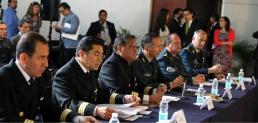 Dictaminará Senado reforma al Código de Justicia Militar