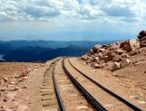 Se oponen concesionarios de ferrocarriles a entrada de permisionarios