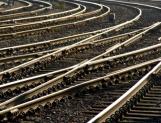 Especialistas ven necesario fortalecer Ley Reglamentaria del Servicio Ferrovia
