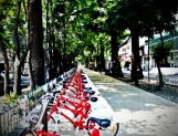 Saturado, Ecobici inicia lista de espera