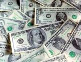Tiempo apremia para sustituir al dólar como moneda de reserva mundial