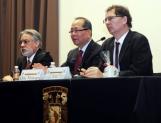 """""""Aumentar inversiones de China en México, prioridad de la relación comercial"""""""