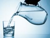 Agua, recurso escaso y poco valorado