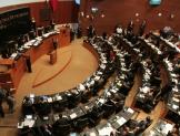 Listo, calendario de comparecencias de 158 candidatos al nuevo IFAI