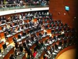 Avanza en Senado regulación de cabildeo