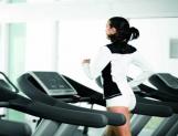 Hallan relación entre nivel de estudios y actividad física