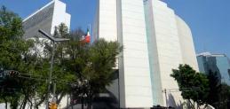 Reporte Legislativo: Cámara de Senadores, Martes 10 de abril de 2012