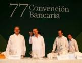 Pertenecerá México al Mercado Integrado Latinoamericano
