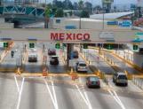 Analizan el impacto en México de las elecciones de EU
