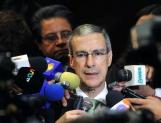 Legislativo, listo para opinar en controversia por reforma educativa