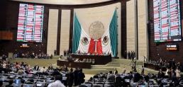 Reporte Legislativo, Cámara de Diputados: Martes 22 de abril de 2014