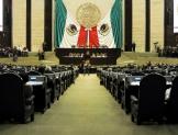 Comisiones especiales: Preside PRD la de Pemex y PRI la de Línea 12