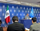 Tortura, práctica aún generalizada en México: ONU