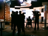 Obligan a concesionarios a transmitir TV pública